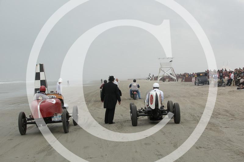 race of gentlemen-1273.jpg