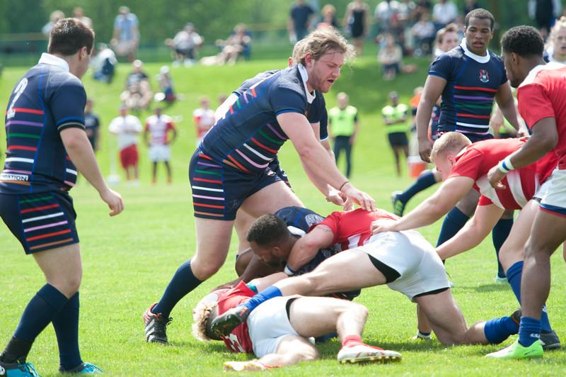 2017 Legacy Rugby Michigan vs. Ohio Allstars 219.jpg