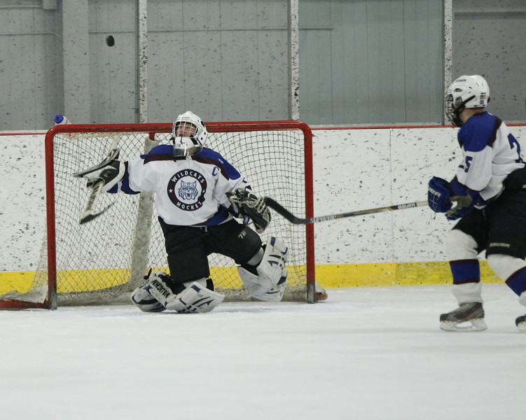 1st period action 3 goalie.jpg