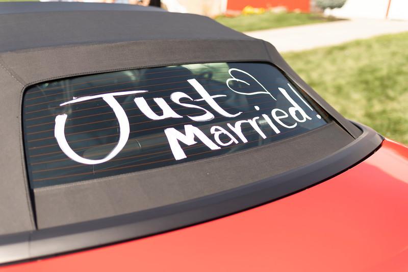 Morgan & Austin Wedding - 411.jpg