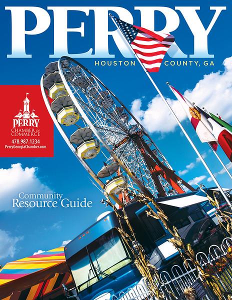 Perry NCG 2012 - Cover (3).jpg