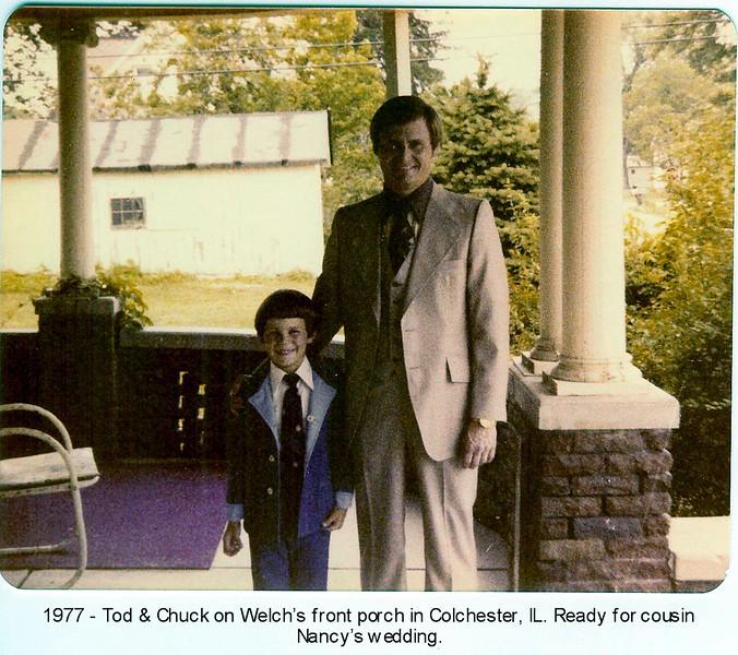1977-TodChuck-NancysWedding-OnWelchsPorchInColchester.jpg
