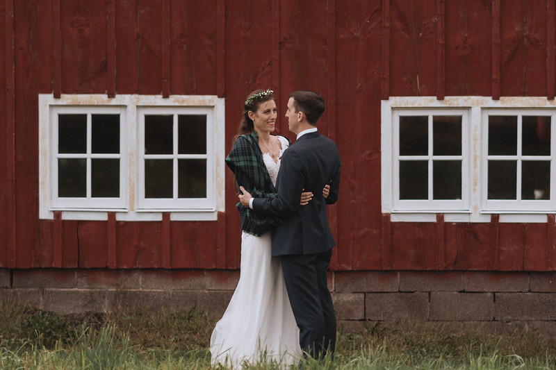 Arlington Acres LaFayette Upstate New York Barn Wedding Photography 162.jpg