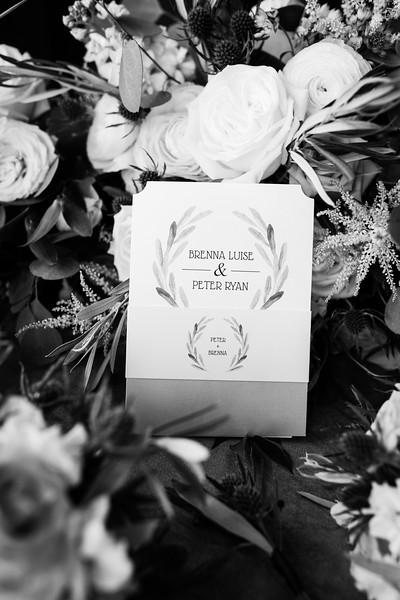 Brenna + Peter Wedding-004.jpg