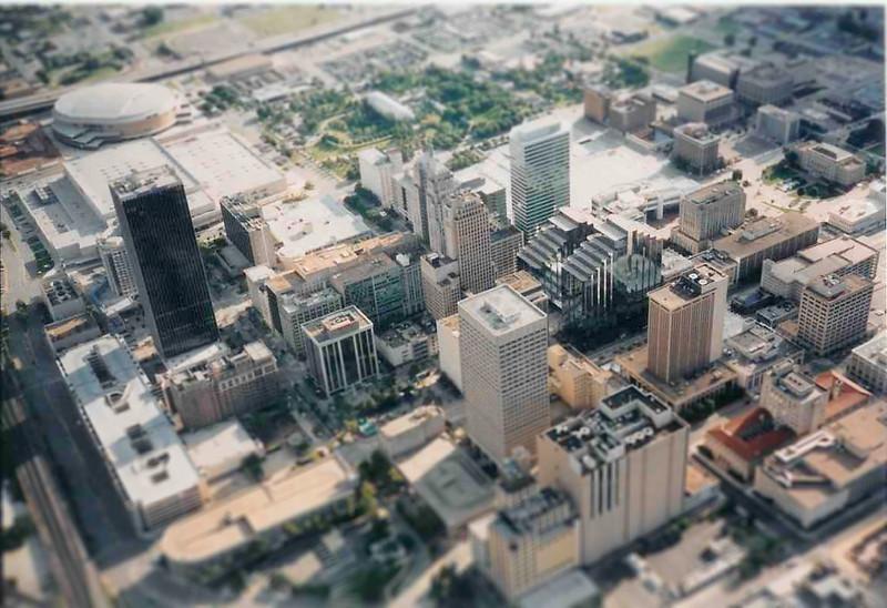 Aerial - Bryan Valles.jpg