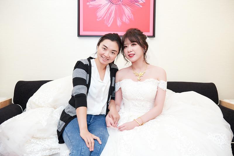 20190316-宸逸&馥璘婚禮紀錄_096.jpg