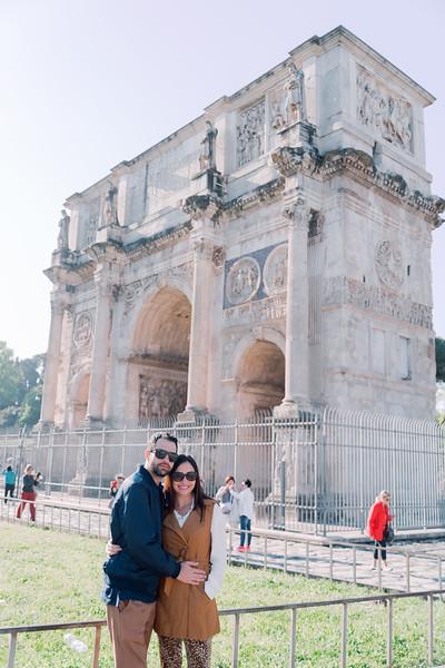 Viagem Itália 27-04-13.JPG