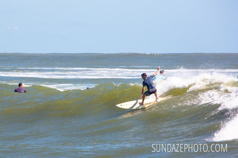 Surfside 10-10 2-12.jpg