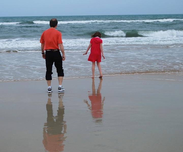 Bob and Haley 7.jpg