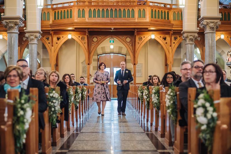 2018-10-20 Megan & Joshua Wedding-475.jpg