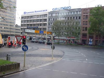 2008-05-20 Germany Jim
