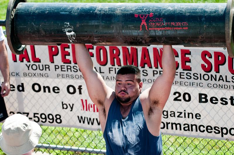 Strongman2009_Competition_DSC1081-1.jpg