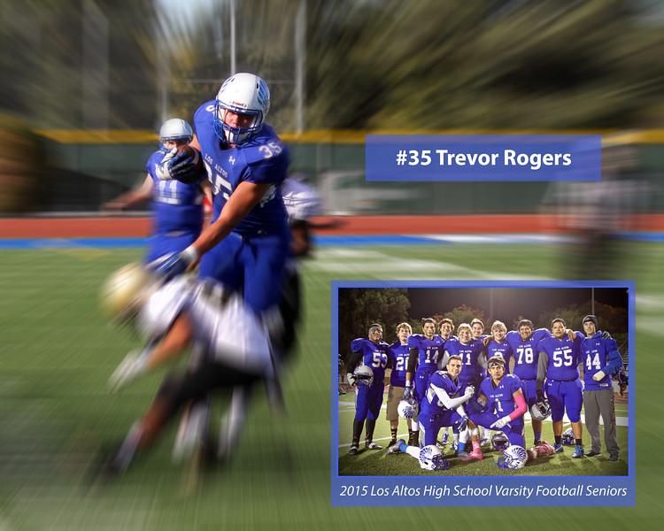 #35 Trevor Rogers.jpg