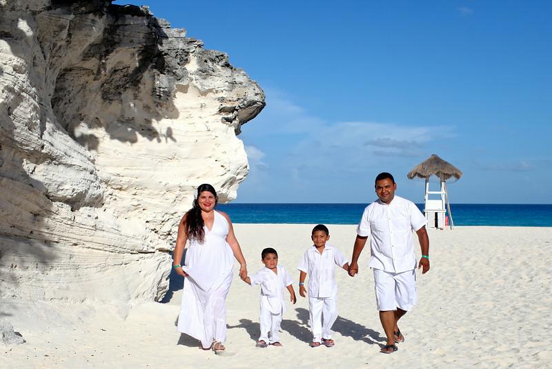 Familias PdP Cancun039.jpg