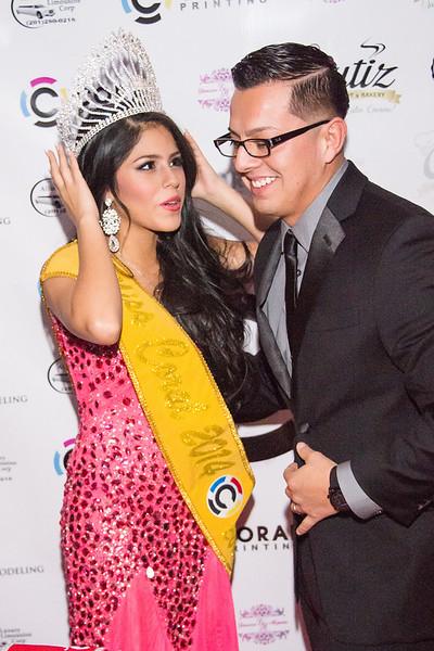 Miss Coral 2014 481.jpg