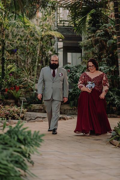 Wedding-0314.jpg