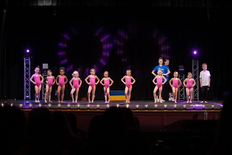 Dance Productions Recital 2019-11.jpg