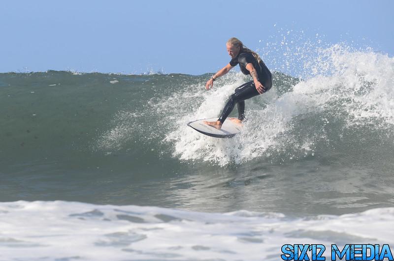 surf venice dogtown-16.jpg
