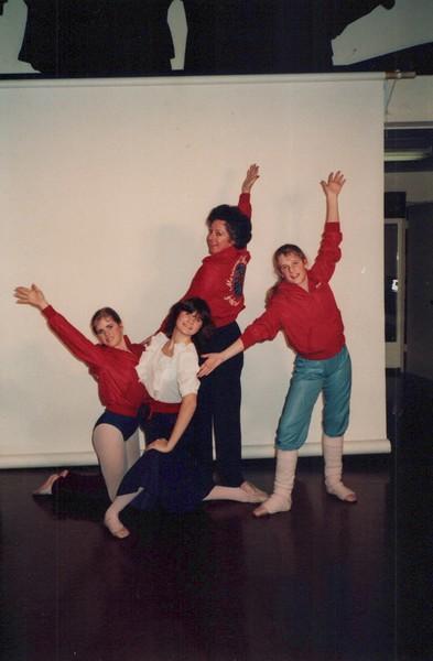 Dance_2675.jpg