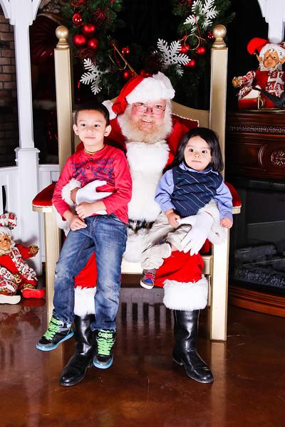 Santa1-2013-205.jpg