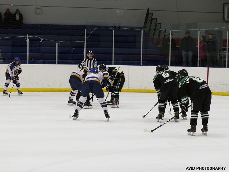 Okotoks Bowmark Oilers AAA Dec14 (29).jpg