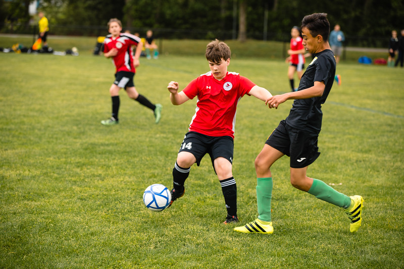 wffsa_u14_memorial_day_tournament_2018-56.jpg