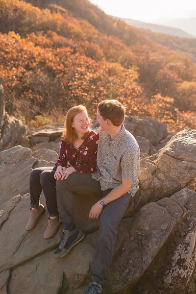 20201027-Emma & Dan's Engagement Portraits-13.jpg
