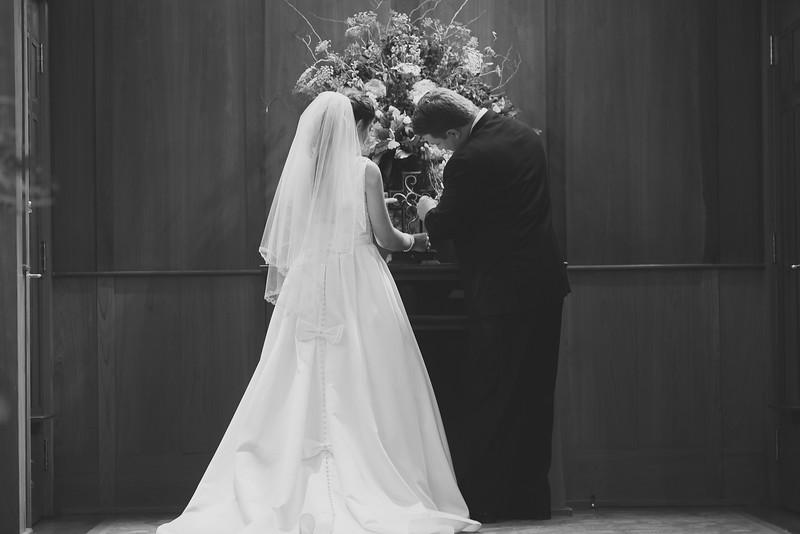 unmutable-wedding-j&w-athensga-0464-2-2.jpg
