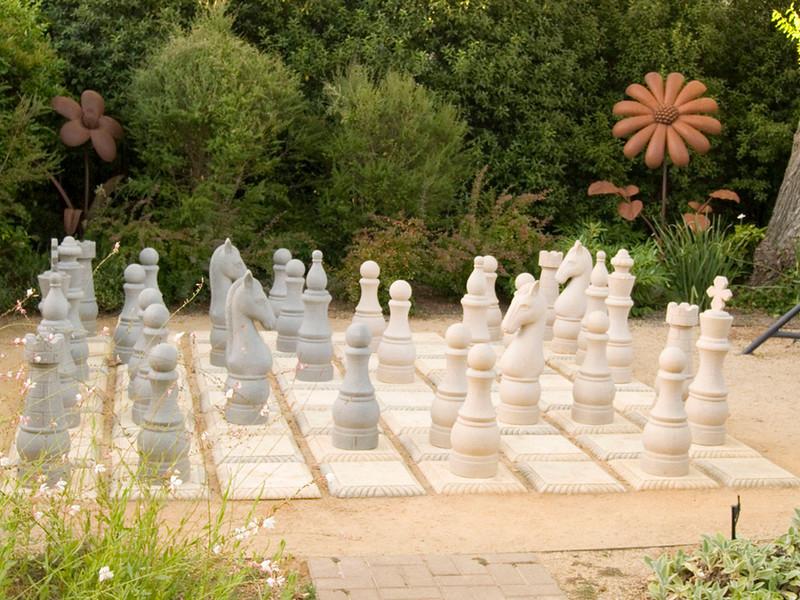 *Big Chess.jpg