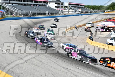 Southern National 6/28/2020
