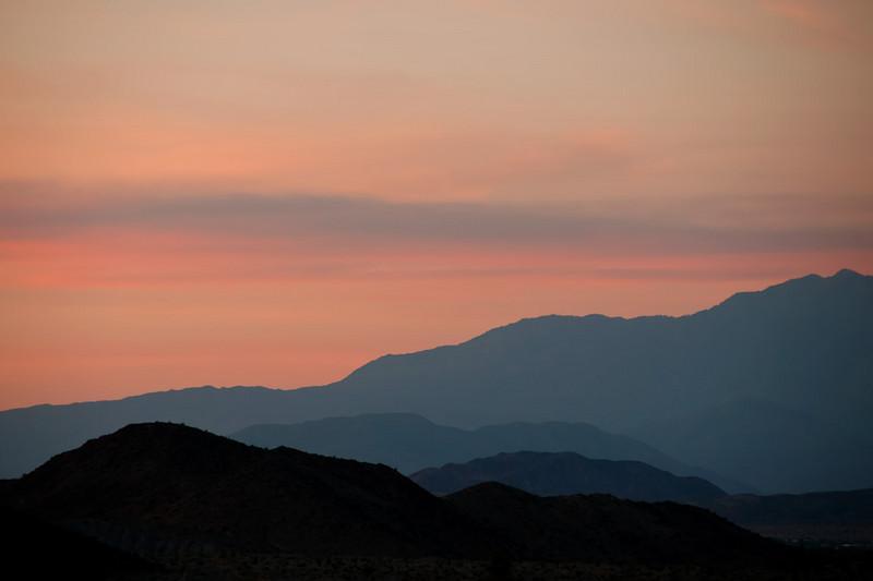 WEB  Sunset Split Mtn  Anza Borrego  6515 .jpg