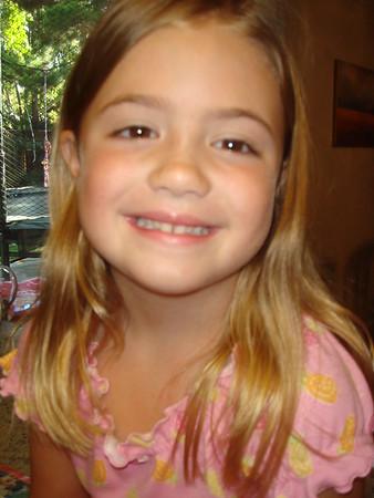 2010, August-December