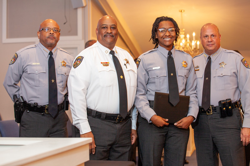 My Pro Photographer Durham Sheriff Graduation 111519-131.JPG