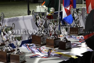 Cynosport - Performance Grand Prix Awards
