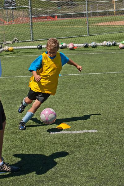 110816_CBC_SoccerCamp_5267.jpg