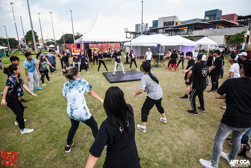 Madfest 2018 (57).jpg