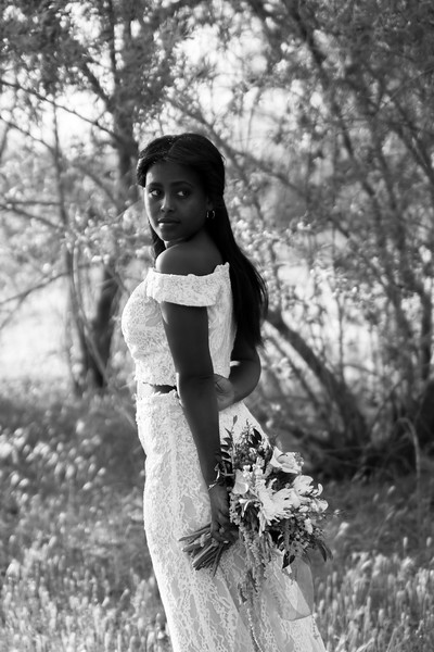 JUNE BRIDAL SHOOT-46.jpg