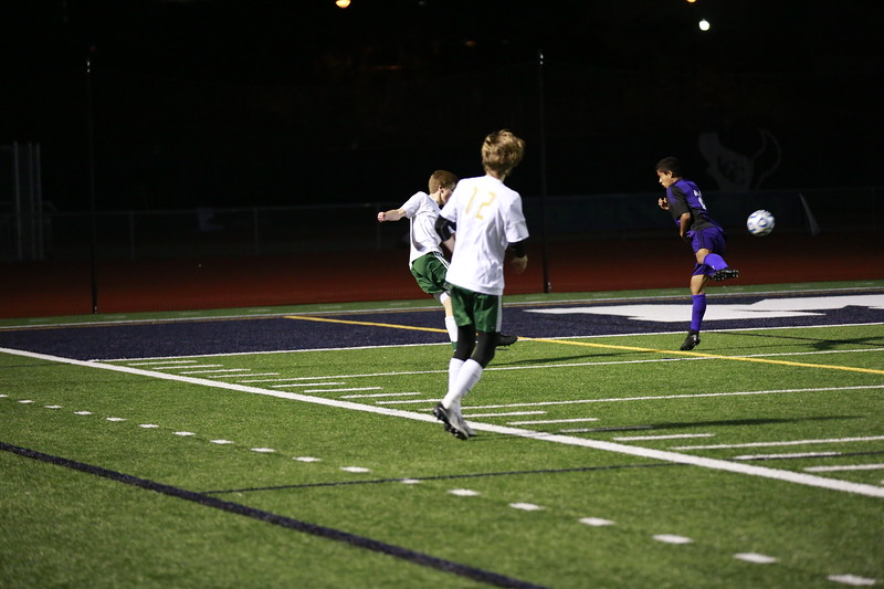 2017_02_07 Boys Varsity Soccer LCC 1 vs Carlsbad 0 0254.JPG