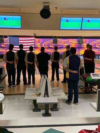 bowling at state . 1.31-2.1.20