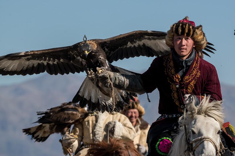 Mongolia07389.jpg
