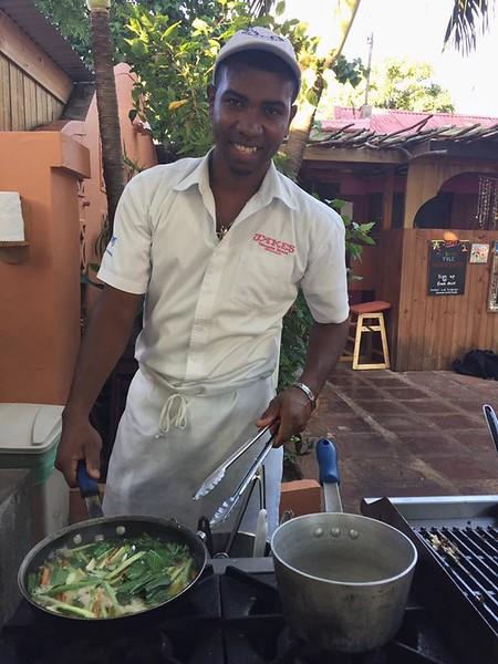 chef albert cooking class.jpg