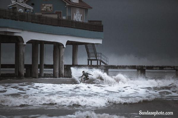 3/28/20 Surf Flagship