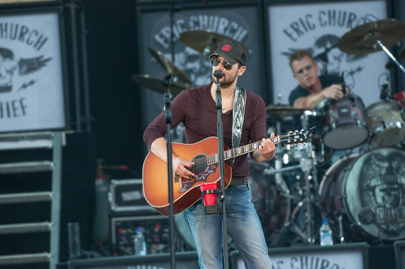 Eric Church No Shoes 13-72.jpg