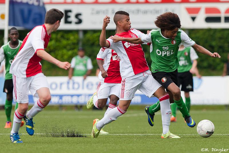 011Ajax C1-Feyenoord C107062014.jpg
