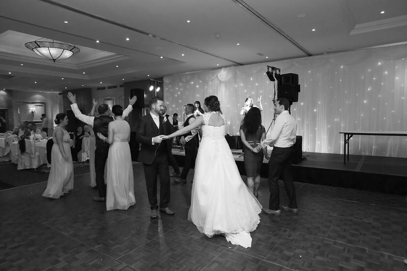 wedding (779 of 788).JPG