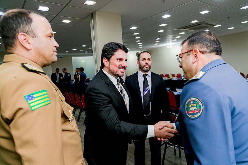 Reunião Comandantes_Senador Marcos do Val_Foto Felipe Menezes_02.jpg