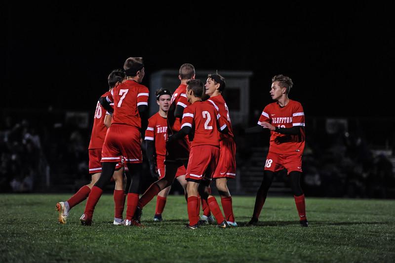 10-17-18 Bluffton HS Boys Soccer vs Lincolnview-166.jpg