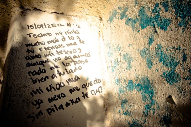 graffiti bottom.jpg