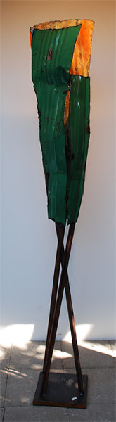 Jade-3.jpg