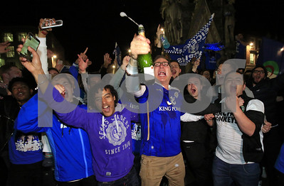 yoesting-leicester-in-heaven-after-miraculous-title